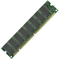 Assorted 1GB DDR2 PC2-5300 Desktop RAM (Refurbished)