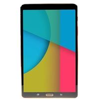Samsung Galaxy Tab S Tablet - Bronze
