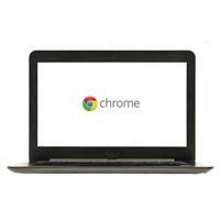 "ASUS C300MA-DB01 13.3"" Chromebook - Black"
