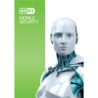 ESET Multi-Device Security - 1 Device, 1 Year OEM (PC/Mac)