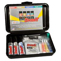 CAIG Laboratories Technicians Survival Kit