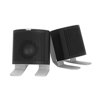 Altec Lansing BX1520 5W USB 2.0 PC Audio System