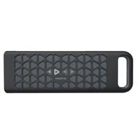 Creative Labs MUVO 10 Bluetooth Wireless Speaker System