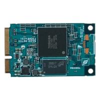 Toshiba 62GB mSATA II Internal Solid State Drive THNSNB062GMCJ