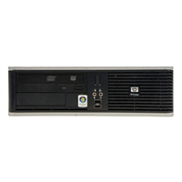 HP DC5800 Desktop Computer Off Lease Refurbished