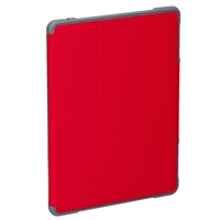 STM Dux Case for iPad mini Retina - Red