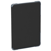 STM Dux Case for iPad mini Retina - Black