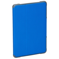 STM Dux Case for iPad Air - Blue