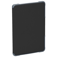 STM Dux Case for iPad Air - Black