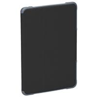 STM Dux Case for iPad Air - Black