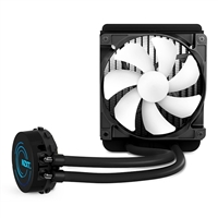 NZXT Kraken X41 Liquid CPU Cooler