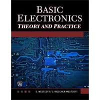 Mercury Learning Basic Electronics: Theory and Practice