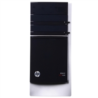 HP Envy 700-215xt Desktop Computer Refurbished