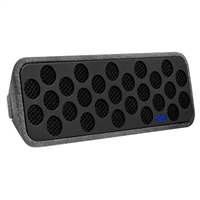 House of Marley Liberate BT Portable Bluetooth Audio System
