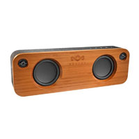 House of Marley Get Together Bluetooth Audio System
