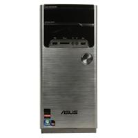 ASUS M32BF-US005O Desktop Computer
