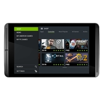 "Nvidia SHIELD 8"" Full HD LCD Gaming Tablet"