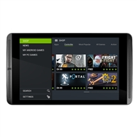 Nvidia SHIELD Tablet 32GB LTE Version