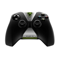 Nvidia Shield Wireless Controller PC & Android