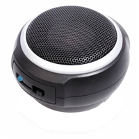 Cyber Acoustics Portable Mini Speaker