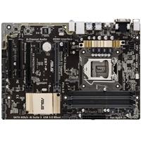 ASUS Z97-P LGA 1150 ATX Intel Motherboard