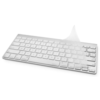 MacAlly Protective Cover For Macbook Pro, Macbook Air and most Mac keyboards