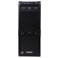 PowerSpec G311 Desktop Computer
