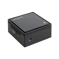 Gigabyte GB-BXBT-2807 Brix Ultra Compact PC Kit