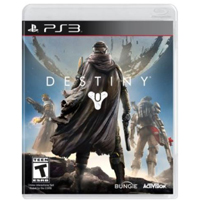Activision Destiny (PS3)