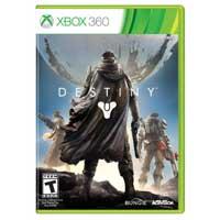 Activision Destiny (Xbox 360)