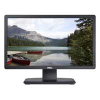 "Dell P2312HT 23"" Rotating Refurbished LED Monitor"