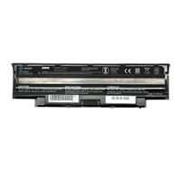 Dell 48 WHr 6-Cell Lithium-Ion Battery