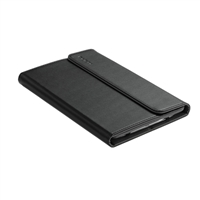 Kensington Universal Case for 10' Tablet - Black