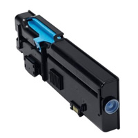 Dell V1620 Cyan Toner Cartridge
