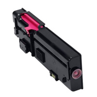 Dell GP3M4 Magenta Toner Cartridge