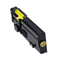 Dell R9PYX Yellow Toner Cartridge