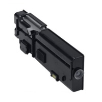 Dell 3070F Black Toner Cartridge