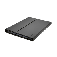 Kensington KeyFolio Fit Case 10""