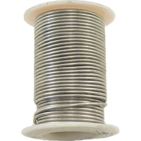 Enkay Products Rosin Core Solder - 60/40 4 oz.