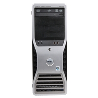 Dell Precision T3400 Workstation Off Lease Refurbished