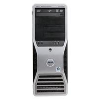 Dell Precision T3400 Workstation Off Lease Refurbished