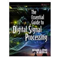 Pearson/Macmillan Books ESS GDT DIGITAL SIGNAL