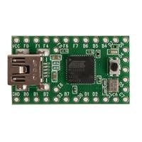 PJRC.COM Teensy USB Board Version 2.0