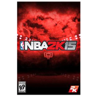 Take Two NBA 2K15 (PC)