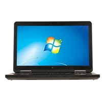 "Dell Latitude E5540 15.6"" Laptop Computer - Black"
