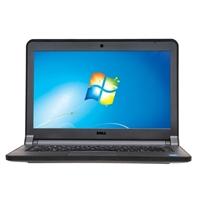 """Dell Latitude E3340 13.3"""" Laptop Computer - Black"""