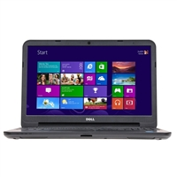 "Dell Latitude E3540 15.6"" Laptop Computer - Black"