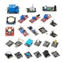 24 Sensors Kit