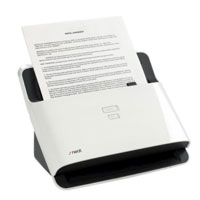 Neat Company NeatDesk Desktop Scanner+Digital Filing System For PC and Mac
