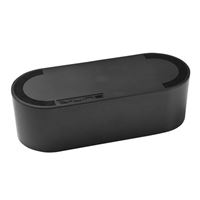 No Starch Press BITCOIN FOR THE BEFUDDLED